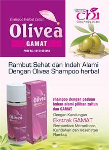 olivea-samphoo-gamat