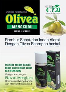 olivea-samphoo-mengkudu