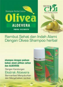 olivea-samphoo-aloevera