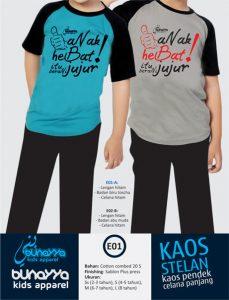 kaos-anak-stelan-e01-abu-biru toscha