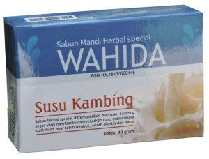 sabun-susu-kambing