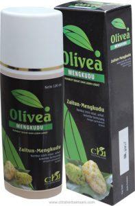mengkudu-Shampoo-Olivea