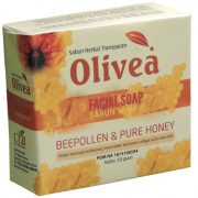 beepollen-olivea-sabun-wajah