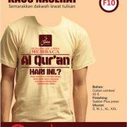 f10-al-quran-krem