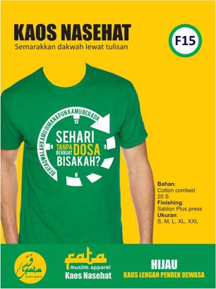 f15-hijau-sehari-tanpa-dosa