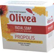 propolis-olivea-sabun-wajah