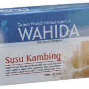 susukambing-wahida-sabun-ma