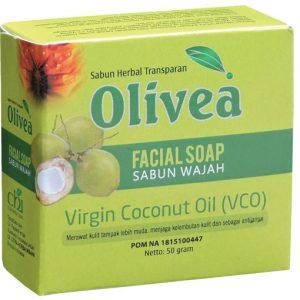 vco-olivea-sabun-wajah