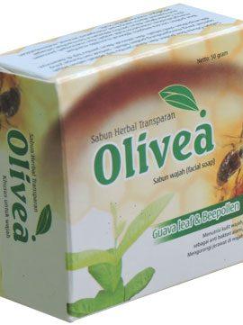 GUAVA-LEAF-sabun-wajah-olivea