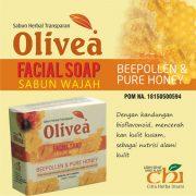beepollen-olivea-sabun-waja