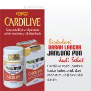 cardilive-kapsul-jantung