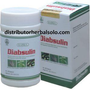 diabsulin-herbal-diabetes