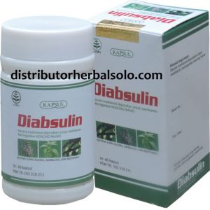 diabsulin-herbal-diabetes