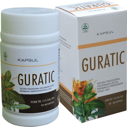 guratic-herbal-asam-urat