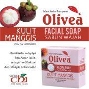 kulit-manggis-olivea-sabun-