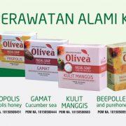 olivea-sabun-NEWFB-wajah-ba