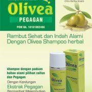 pegagan-samphoo-olivea