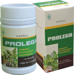 prolega-herbal-pelega-napas