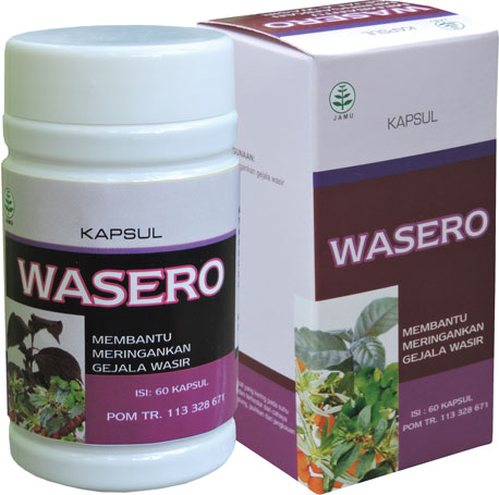 wasero-herbal-wasir
