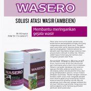 wasero-kapsul-atasi-wasir