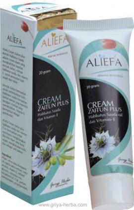 aliefa-cream-zaitun-plus-habbatusauda
