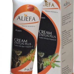 aliefa-cream-zaitun-plus-minyak-bulus
