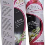 aliefa-cream-zaitun-plus-susu-kambing