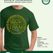 f13-hijau-army--kaos-pd