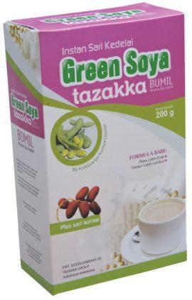greensoya-susu-kedelai-bumil