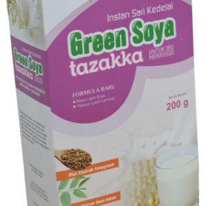 greensoya-susu-kedelai-busui
