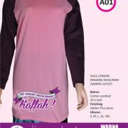 kaos-muslimah-a01-ungu-pink