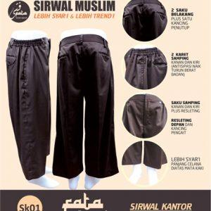 sirwal-(celana)-kantor-sk03