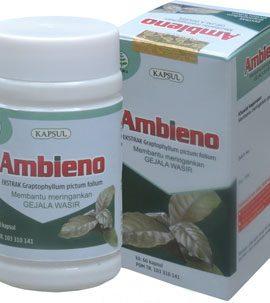 ambieno-kapsul-anti-wasir
