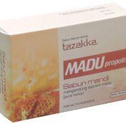 sabun-madu-propolis