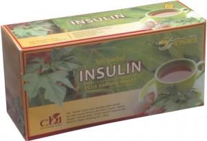 teh-insulin