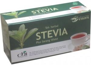 teh-stevia