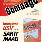 gomago-kapsul-blister
