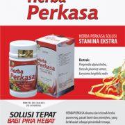 herba-perkasa-kapsul-stamina