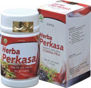 herba-perkasa-stamina-pria