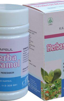 herbasetamol-obat-demam