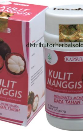 kapsul-kulit-manggis