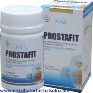 prostafit-herbal-prostat
