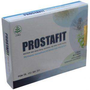 prostafit-kapsul-prostat