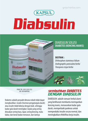solusi-penyakit-diabetes