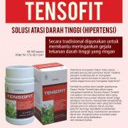 tensofit-obat-hipertensi