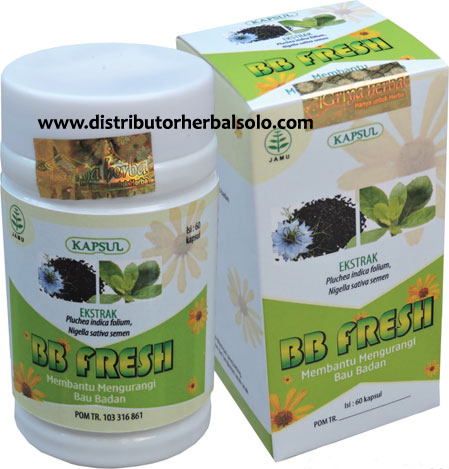bb-fresh-herbal-bau-badan