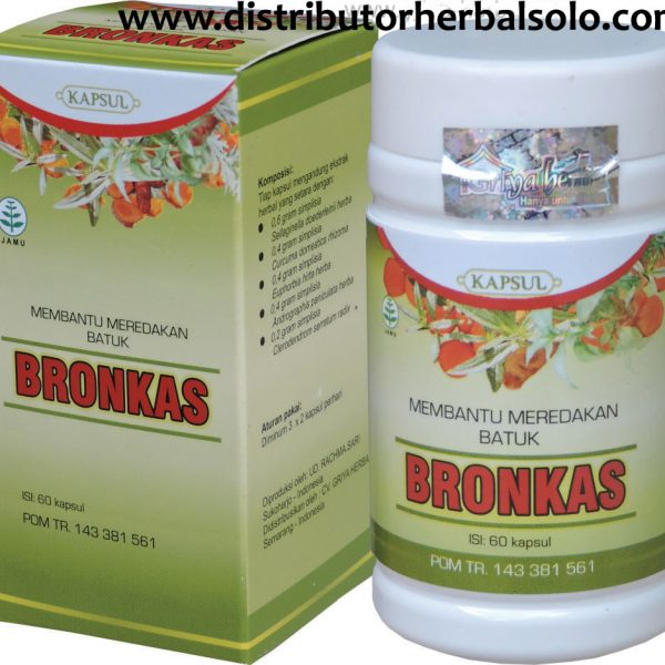 bronkas-herbal-brokhitis