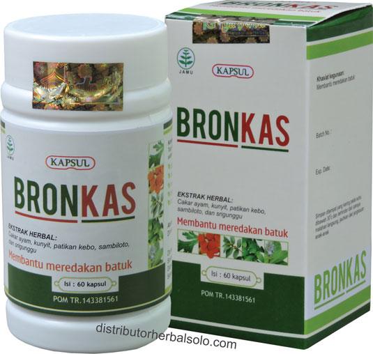 bronkas-obat-bronkhitis