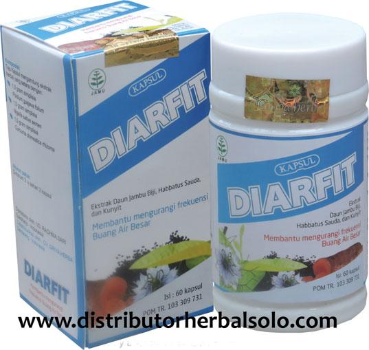 diarfit-herbal-diare