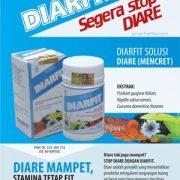 diarfit-kapsul-diare